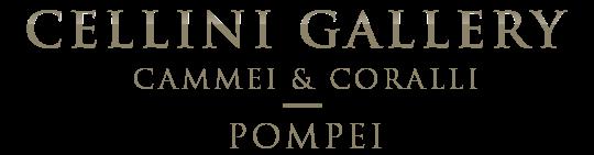 Cellini Gallery